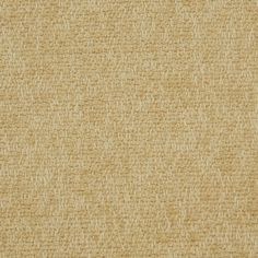 Modelli Fabrics - Verona Plain 1521 Sand Gorgeous, ultra soft chenille in floral,stripe and plain options.  Beautifully rich colour palette.