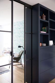 Bathroom Modern Country Shelves Ideas For 2019 Country Interior Design, Bathroom Interior Design, Kitchen Interior, Country Shelves, Modern Country Style, Minimalist Kitchen, Modern Bathroom, Architecture, House