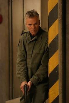 Stargate SG-1 : image 261084
