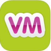 Virtual Manipulatives! App Poster Image