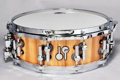 SONOR / Classical SQ2 Series SQ-1405SD-EHI American Walnut 【専用トランクケース付き】【名古屋栄店】