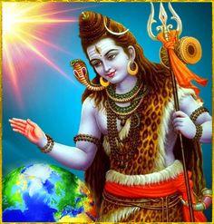 SHIVA ART Mahakal Shiva, Shiva Art, Shivratri Wallpaper, Shiva Photos, Navratri Images, Lord Shiva Hd Images, Lord Shiva Hd Wallpaper, Lord Shiva Painting, Om Namah Shivaya