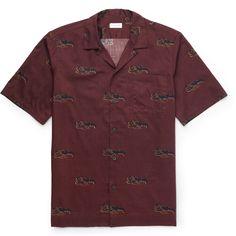 dries-lobster-shirt.jpg
