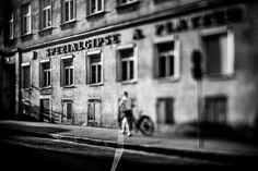 """Spezialgipse"" from ""A Faulmann File"" . Andermatt, Filing, Vienna, Past, Image, Past Tense"