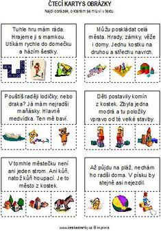 007_6 Home Schooling, Alphabet, Homeschool, Language, Journal, Teaching, Activities, Education, Cards