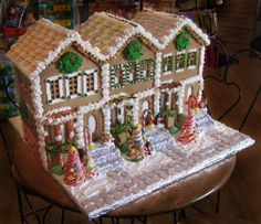 Google Image Result for http://christmasplace.files.wordpress.com/2009/11/patty-gingerbread-1.jpg%3Fw%3D470%26h%3D406