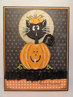 The Cricut Bug: Paper Doll Dress Up cricut halloween ideas Halloween Paper Crafts, Halloween Cards, Fall Halloween, Halloween Dress, Halloween 2019, Happy Halloween, Halloween Decorations, Cat Cards, Kids Cards