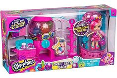 Shopkins Shoppies Sweet Spot Pack Exclusive Gumball Plays... https://www.amazon.com/dp/B01N95MNJA/ref=cm_sw_r_pi_awdb_x_e6DCybMPQSBRP