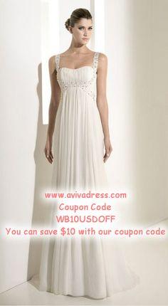 wedding dress on a budget uk coupon