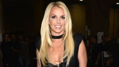 Britney Spears' songs being used to repel Pirates.