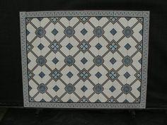 #Portugese tegels en cementtegels Serie CERIUM 14x14 cm Collectie http://www.floorz.nl/portugese-tegels/tegels_694/soi_7/soo_-700px