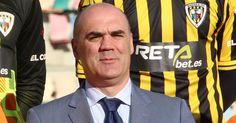 Fútbol | El Barakaldo CF veta el acceso al estadio a Barakaldo Digital