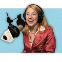 SiriusXM - Making a Living with Maggie Interviews C.C. Chapman