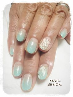 http://www.nailquick.co.jp/salon/aobadai.html