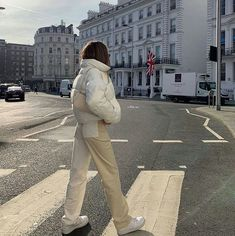 Looks Street Style, Looks Style, Looks Cool, Winter Fashion Outfits, Fall Winter Outfits, Autumn Fashion, Trendy Fashion, Fashion Beauty, Vintage Fashion