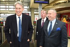 Image result for by election philip hammond