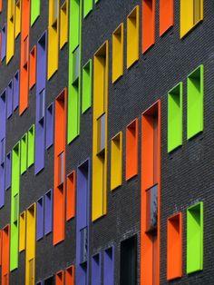 Eindhoven, North Brabant, Netherlands