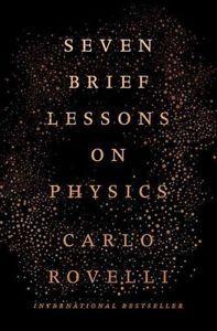 Siete-breves-lecciones-sobre-la-fisica-Carlo-Rovelli-tapa-Dura-Nuevo