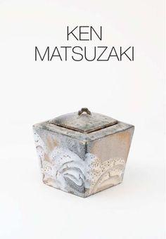 """Cover of """"Ken Matsuzaki - Monograph 2009"""""""