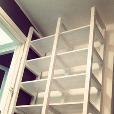 #kitchen #cocina #estanteria #shelves #kitchenshelves #woodworking  #wood  #carpentry  #carpinteria #deco  #design