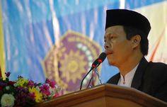 Ketua PP Muhammadiyah : Meski Tafsir Awliya Itu Teman Setia Ahok Tetap Terjerat Delik Penodaan Agama