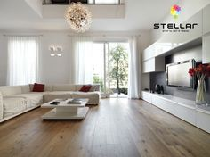 At Stellar Check out Wide Range of Premium Wooden Flooring, Laminate Floors with the best quality.  #Wooden #Laminate   For more info visit : www.stellarptd.in