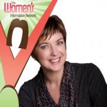 Personal   The Women's Information Network   thewinonline.com