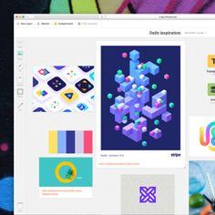 43 Best interaction images   Interface design, Ui animation, UI Design