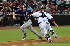 Arizona Diamondbacks vs. Colorado Rockies - 10/1/15 MLB Pick, Odds, and Prediction