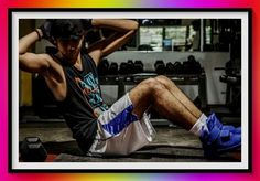 disc la class schedule, health and fitness indu Fitness Pal, Mens Fitness, Fitness Classes, Fitness Bike, Fitness Blogs, Shape Fitness, Free Fitness, Planet Fitness, Fitness Tracker