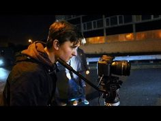 Here Are Some Great Tips for Directors Who Are Just Starting Out
