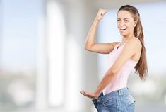 10 Easy Guide to Lose Weight Naturally - SLEEK-FOOD Weight Loss For Women, Fast Weight Loss, Weight Loss Tips, Weight Gain, Loose Weight, Fat Fast, Lose Weight In A Month, How To Lose Weight Fast, One Pound Of Fat