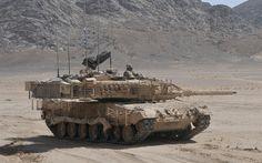 Military Armor, Military Gear, Military Vehicles, Tank Armor, Canadian Army, Ww2 Tanks, Battle Tank, World Of Tanks, German Army