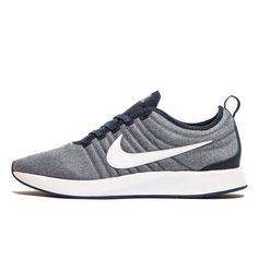 Nike DualTone Racer. Nike DualTone Grey Mens Shoes