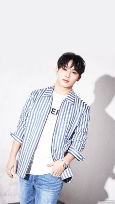 - Do NOT re-post it without credits - Do NOT remove the logo or edit without my permission - IF USING it for a project or something, do NOT forget to ask for a permission Hyunsik Btob, Yook Sungjae, Minhyuk, Beautiful One, Beautiful Family, Beautiful Babies, Im Hyun Sik, Kpop Boy, Kpop Groups