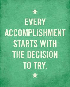 How do you know unless you try? www.kncrosby.nerium.com