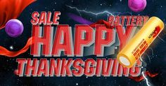 Happy Thanksgiving to all of you.best wishes for u and your family,wishes your life full of joyness,love and happiness. skype:emily.imr WhatsApp: +8613023341646 #vapor #vapingisthefuture #vaping #smoke #ecig #samsung25r #imrenbattery #modbatteries #mod