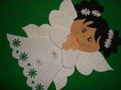 artesanatosdacintia.blogspot.com: Maio 2012