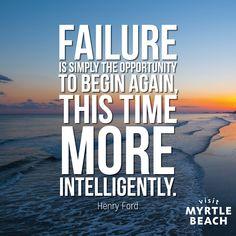 Visit Myrtle Beach Myrtle Beach Hotels, Myrtle Beach Vacation, South Carolina Vacation, Myrtle Beach South Carolina, Beach Words, Are You Happy, Wisdom, Quotes, Outdoor