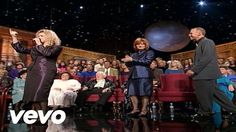 Bill & Gloria Gaither - Testify [Live] ft. The Talley Trio