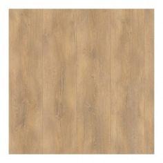 Panel podłogowy Egger Dąb Verdena AC5 2,533 m2