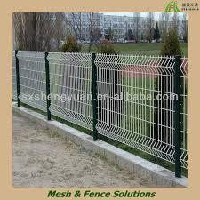 Image result for vallas metalicas para jardin vallas metalicas
