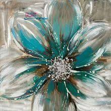 Résultats de recherche d'images pour « aliexpress.com:COMPRAR vender yblanco margarita flores pintura »