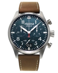28 Alpina Official Webstore Ideas Alpina Watches Alpina Watches