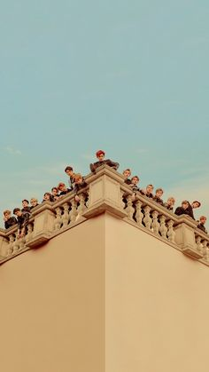 Winwin, Keroppi Wallpaper, Nct Ten, Nct Johnny, Dream Chaser, Na Jaemin, Taeyong, Jaehyun, Nct Dream