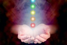 Reiki is a healing tool developed by Dr. Mikao Usui.  How can Reiki…