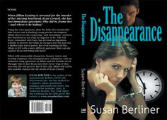 The Disappearance, TBR 10/2012