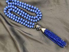 Pompom en cristal Collar, Beaded Bracelets, Jewelry, Fashion, Pom Poms, Rocks, Crystals, Moda, Jewlery