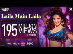 Laila Main Laila from Raees - YouTube
