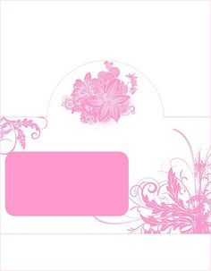 Шаблоны для рассадки гостей на свадьбе шаблоны